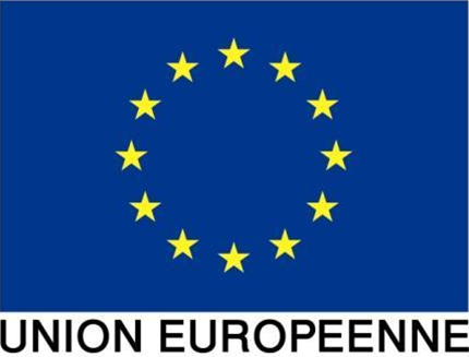 union-europenne.png